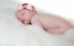 NewbornPortraiture-10