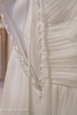 Breadsall Priory Wedding-10