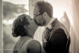 Breadsall Priory Wedding-18