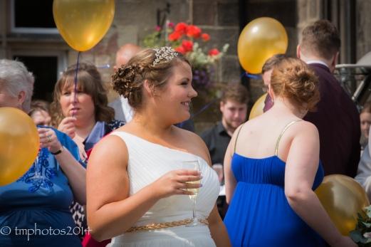 Breadsall Priory Wedding-28