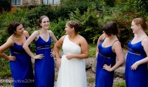 Breadsall Priory Wedding-44