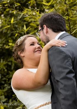 Breadsall Priory Wedding-54