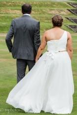 Breadsall Priory Wedding-55