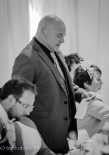 Breadsall Priory Wedding-63