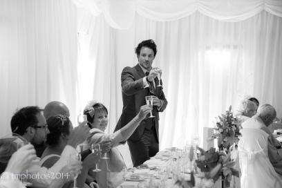 Breadsall Priory Wedding-68