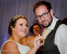 Breadsall Priory Wedding-72