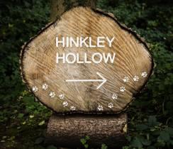 Hinkley Hollow