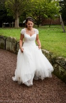 Jayne_Alan_BellBroughtonWedding-115