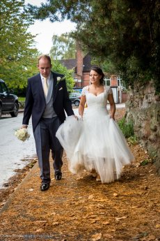 Jayne_Alan_BellBroughtonWedding-128