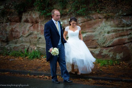 Jayne_Alan_BellBroughtonWedding-129