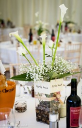 Jayne_Alan_BellBroughtonWedding-138