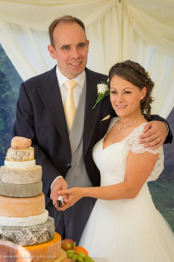 Jayne_Alan_BellBroughtonWedding-148