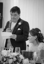 Jayne_Alan_BellBroughtonWedding-159