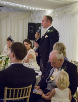 Jayne_Alan_BellBroughtonWedding-171