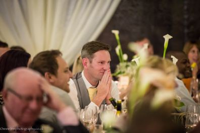 Jayne_Alan_BellBroughtonWedding-174