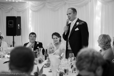 Jayne_Alan_BellBroughtonWedding-175