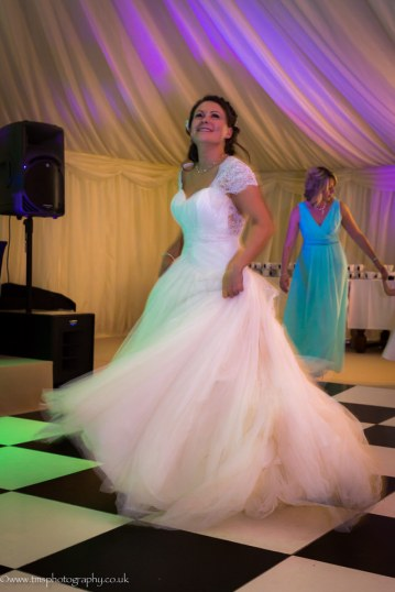 Jayne_Alan_BellBroughtonWedding-184