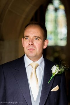 Jayne_Alan_BellBroughtonWedding-19