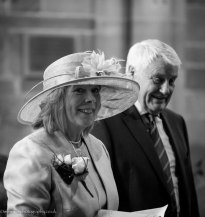 Jayne_Alan_BellBroughtonWedding-25