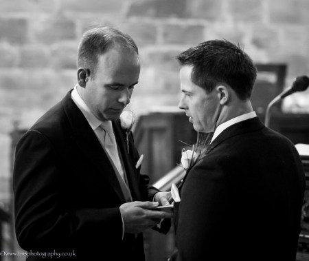 Jayne_Alan_BellBroughtonWedding-26