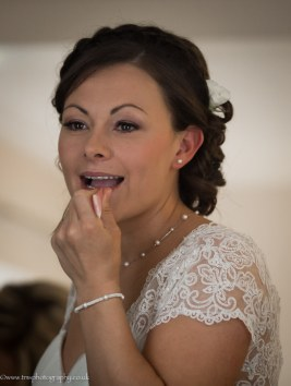 Jayne_Alan_BellBroughtonWedding-34