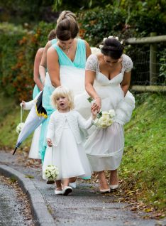 Jayne_Alan_BellBroughtonWedding-44