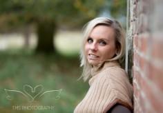 Portraiture_CalkeAbbey-40