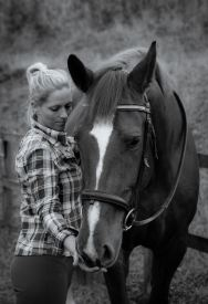 EquinePhotography-0112EquinePhotoshoot_tmsphotography
