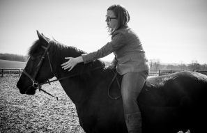 EquinePhotoshoot_Derbyshire-3