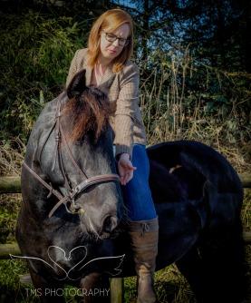 EquinePhotoshoot_Derbyshire-9