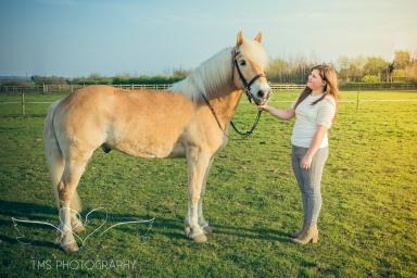 Girl_pony_Photoshoot_Aron-11