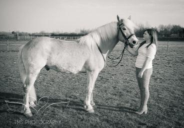 Girl_pony_Photoshoot_Aron-12