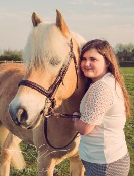 Girl_pony_Photoshoot_Aron-15