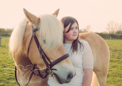 Girl_pony_Photoshoot_Aron-17