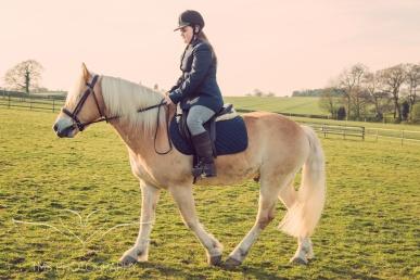 Girl_pony_Photoshoot_Aron-20