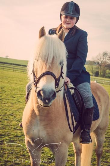 Girl_pony_Photoshoot_Aron-21