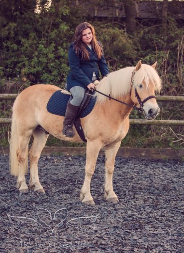 Girl_pony_Photoshoot_Aron-31