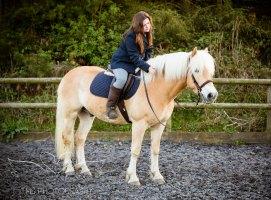 Girl_pony_Photoshoot_Aron-32