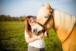 Girl_pony_Photoshoot_Aron-5