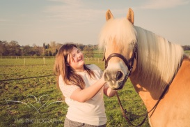Girl_pony_Photoshoot_Aron-6