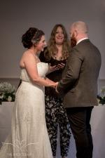 weddingphotographer_Sheffield_BeauchiefHotel (10 of 54)