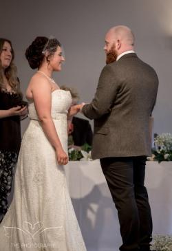 weddingphotographer_Sheffield_BeauchiefHotel (12 of 54)