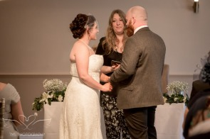 weddingphotographer_Sheffield_BeauchiefHotel (15 of 54)