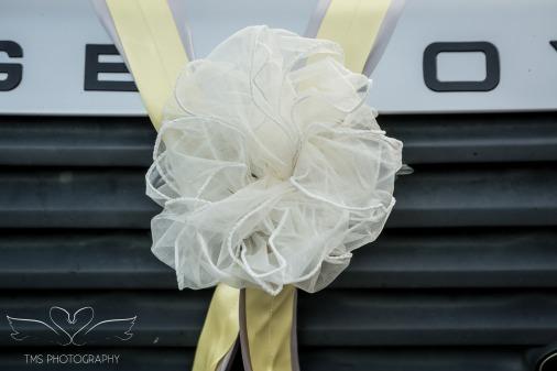 weddingphotographer_Sheffield_BeauchiefHotel (21 of 54)