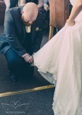 weddingphotographer_Sheffield_BeauchiefHotel (24 of 54)