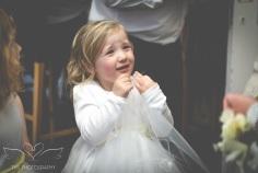 weddingphotographer_Sheffield_BeauchiefHotel (26 of 54)