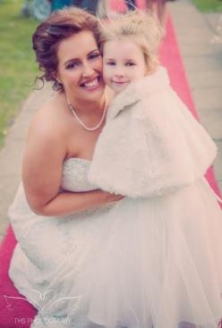 weddingphotographer_Sheffield_BeauchiefHotel (27 of 54)