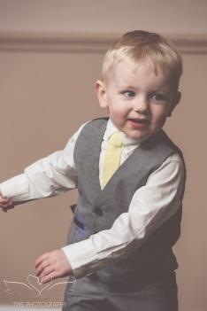 weddingphotographer_Sheffield_BeauchiefHotel (36 of 54)