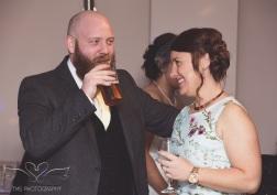 weddingphotographer_Sheffield_BeauchiefHotel (38 of 54)