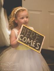 weddingphotographer_Sheffield_BeauchiefHotel (4 of 54)